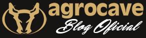 Blog: Agrocave